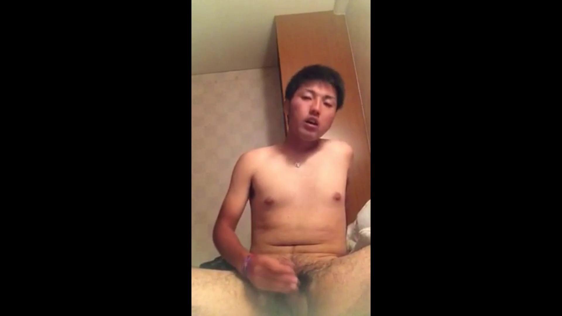 キター!ノンケちゃんオナニー特集vol.29 ノンケ  89pic 1
