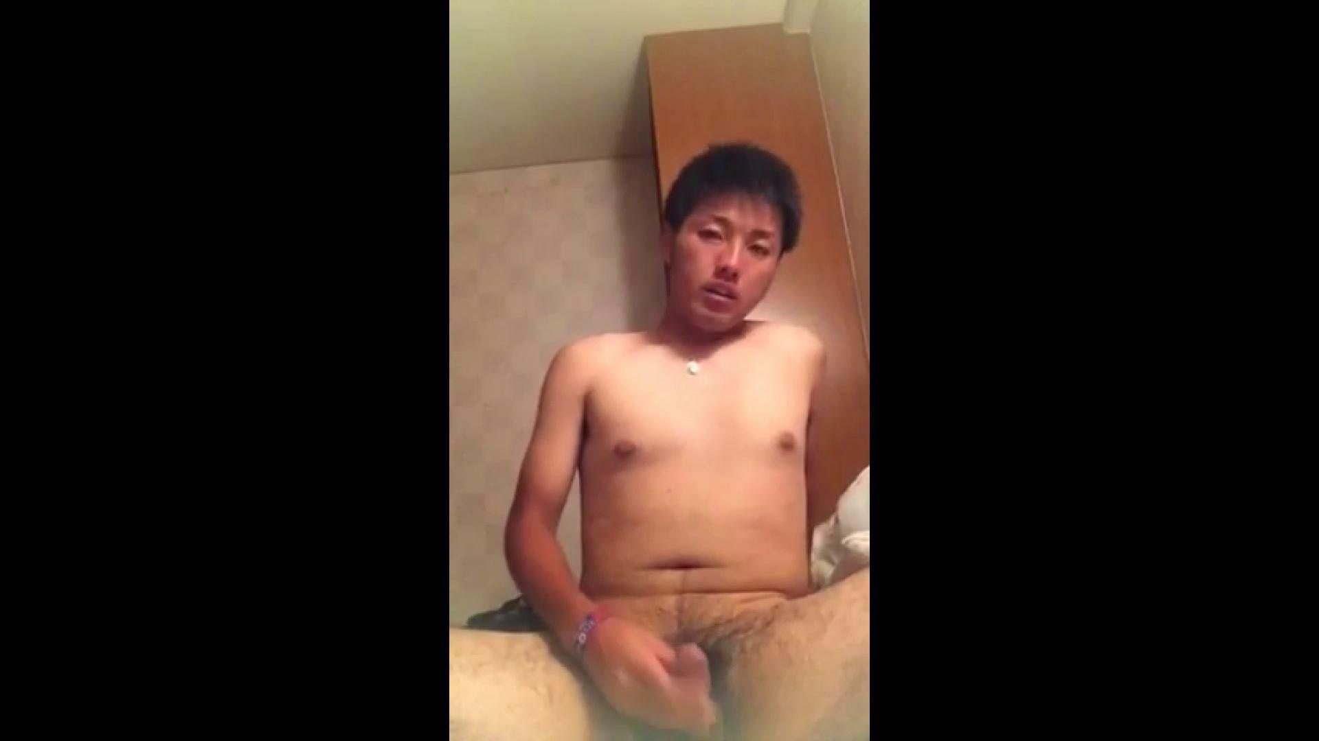 キター!ノンケちゃんオナニー特集vol.29 ノンケ  89pic 4
