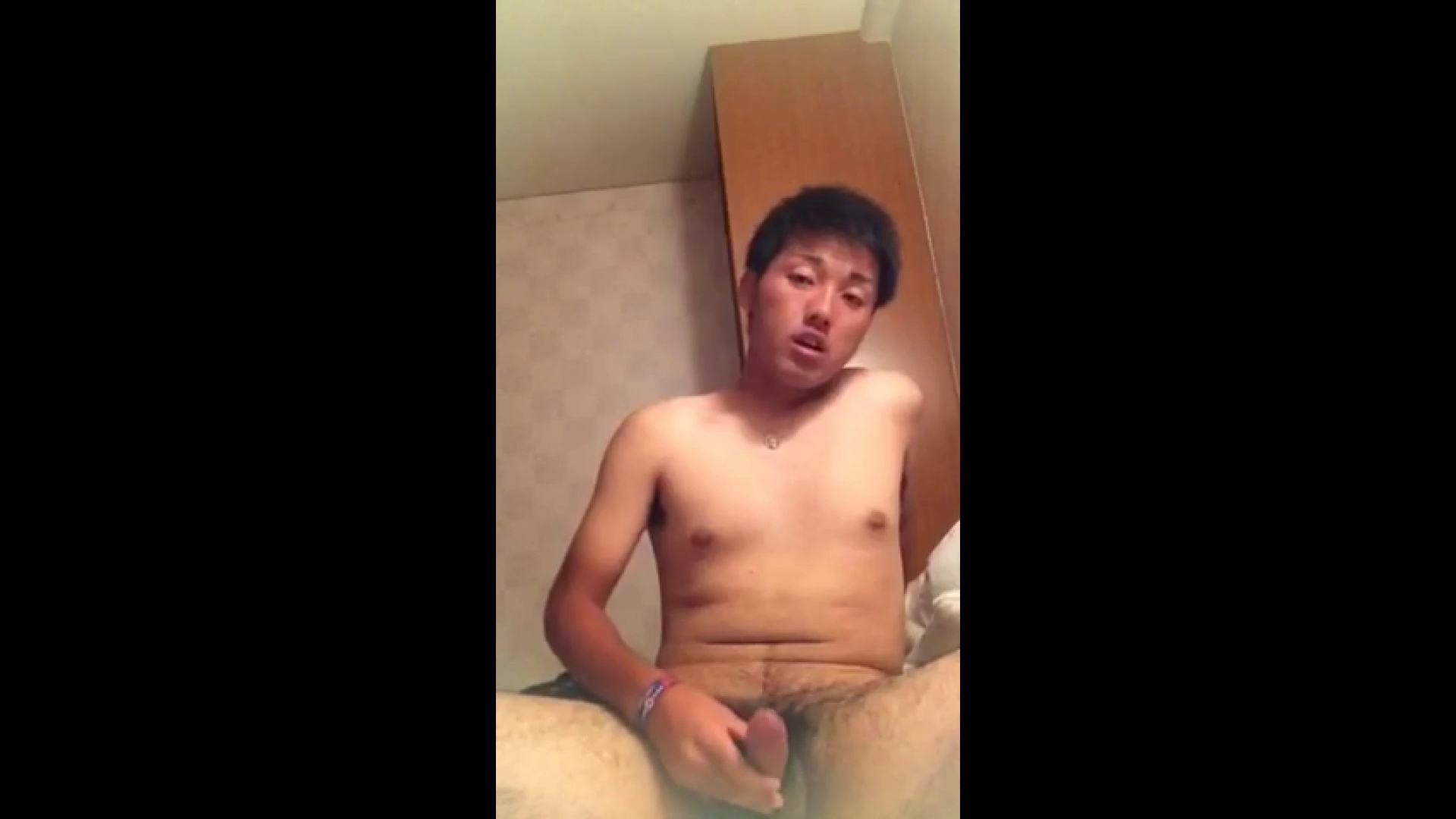 キター!ノンケちゃんオナニー特集vol.29 ノンケ  89pic 12