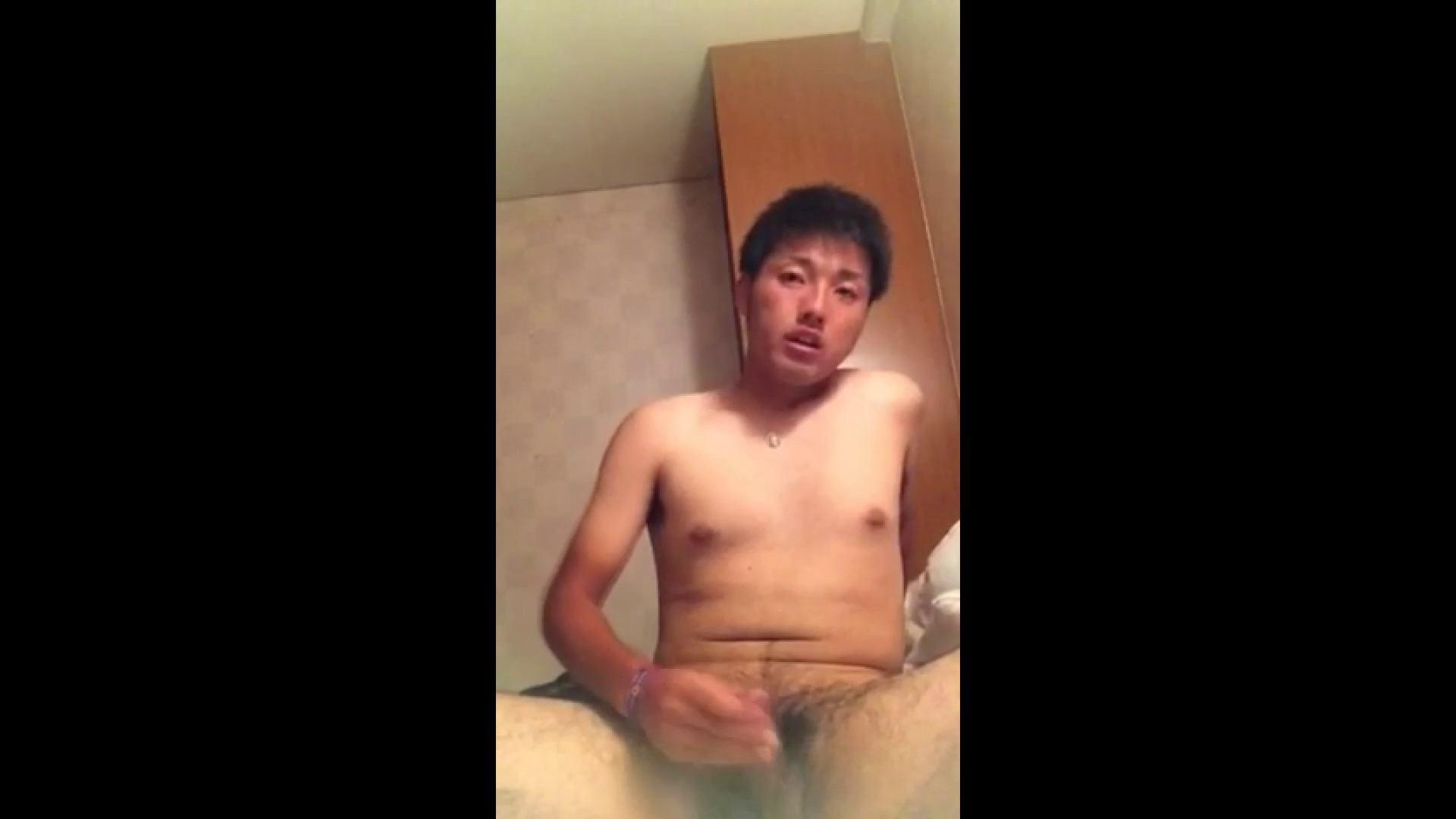キター!ノンケちゃんオナニー特集vol.29 ノンケ  89pic 19
