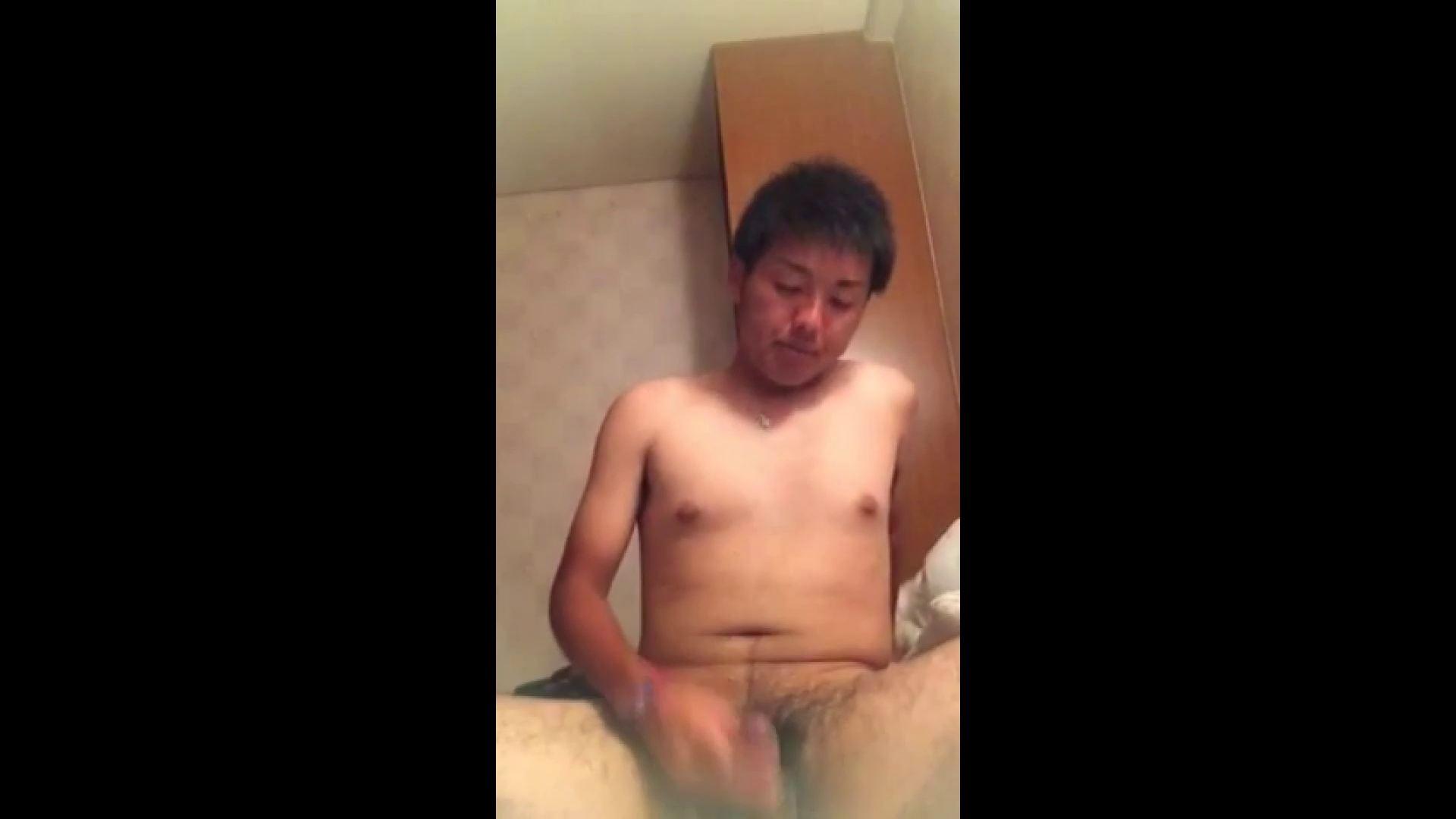 キター!ノンケちゃんオナニー特集vol.29 ノンケ  89pic 20