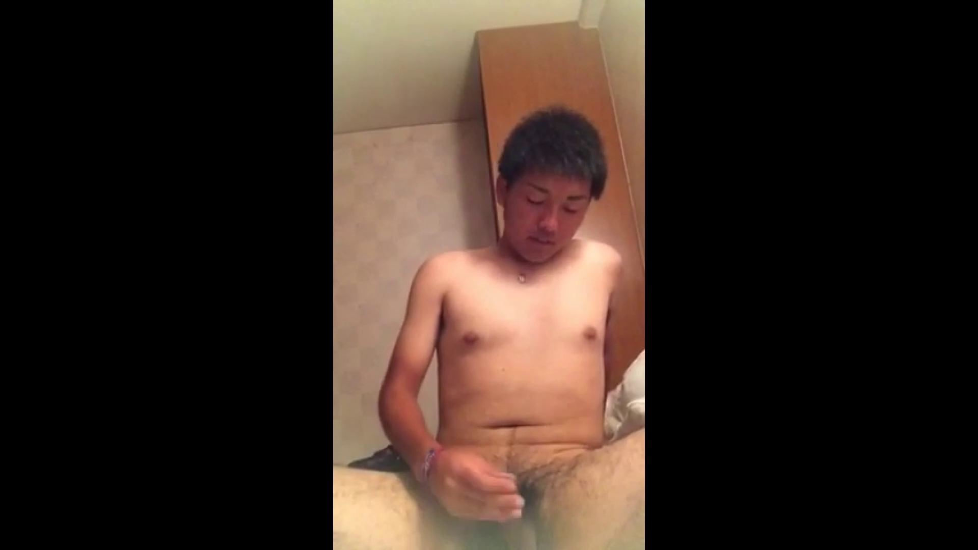 キター!ノンケちゃんオナニー特集vol.29 ノンケ  89pic 23