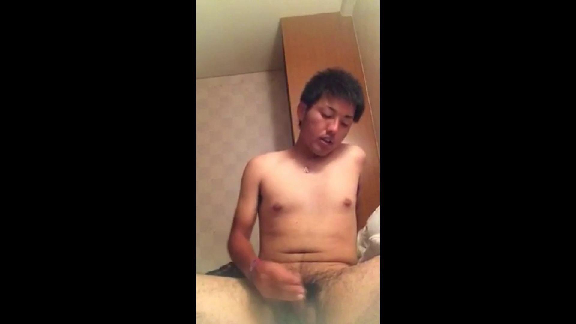 キター!ノンケちゃんオナニー特集vol.29 ノンケ  89pic 33