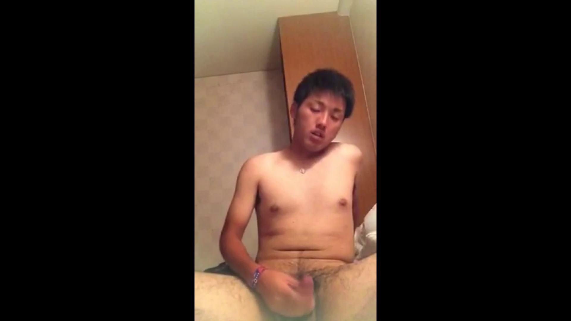 キター!ノンケちゃんオナニー特集vol.29 ノンケ  89pic 40
