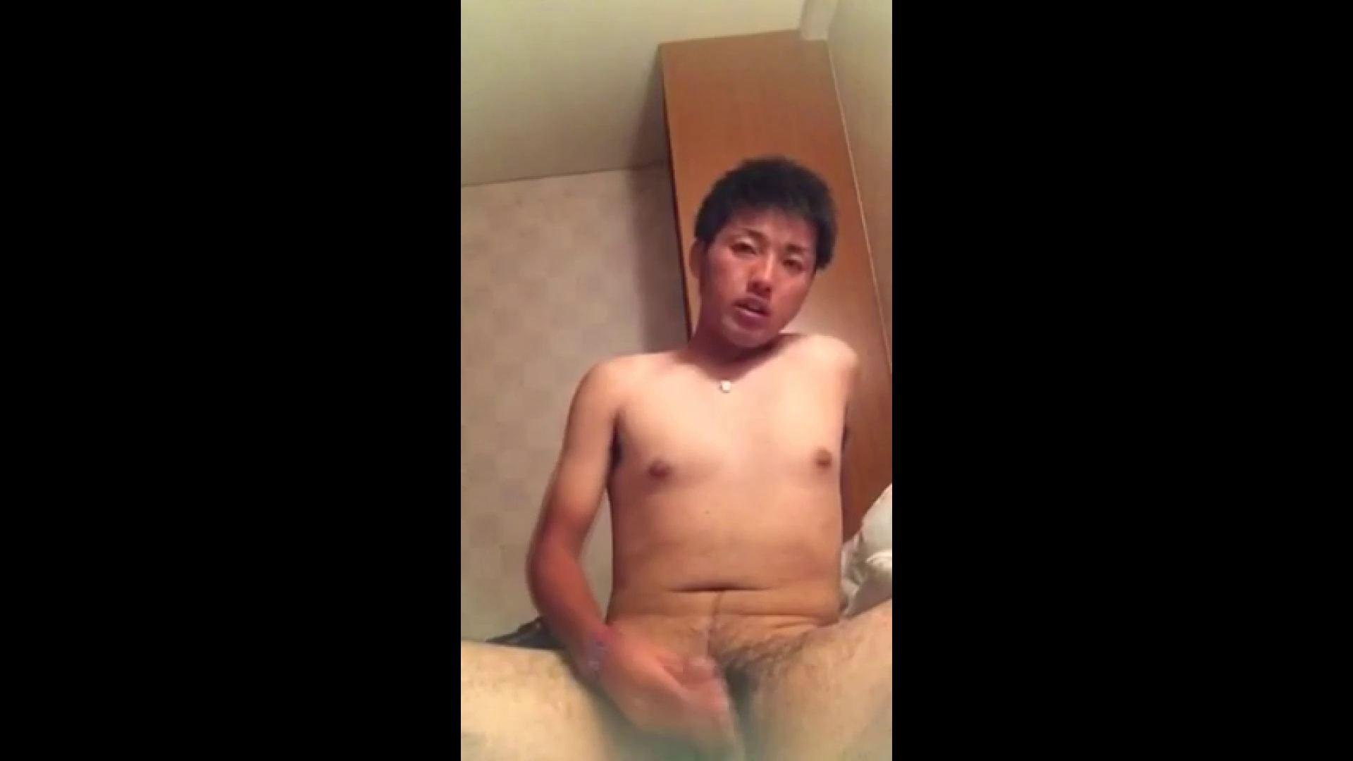 キター!ノンケちゃんオナニー特集vol.29 ノンケ  89pic 50