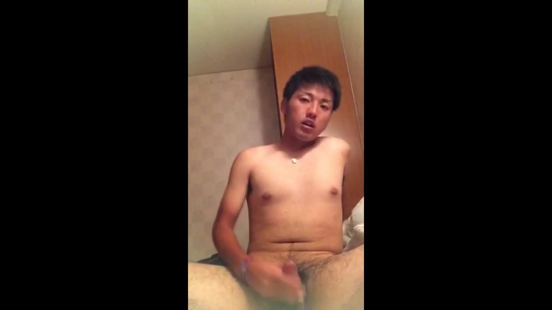 キター!ノンケちゃんオナニー特集vol.29 ノンケ  89pic 51