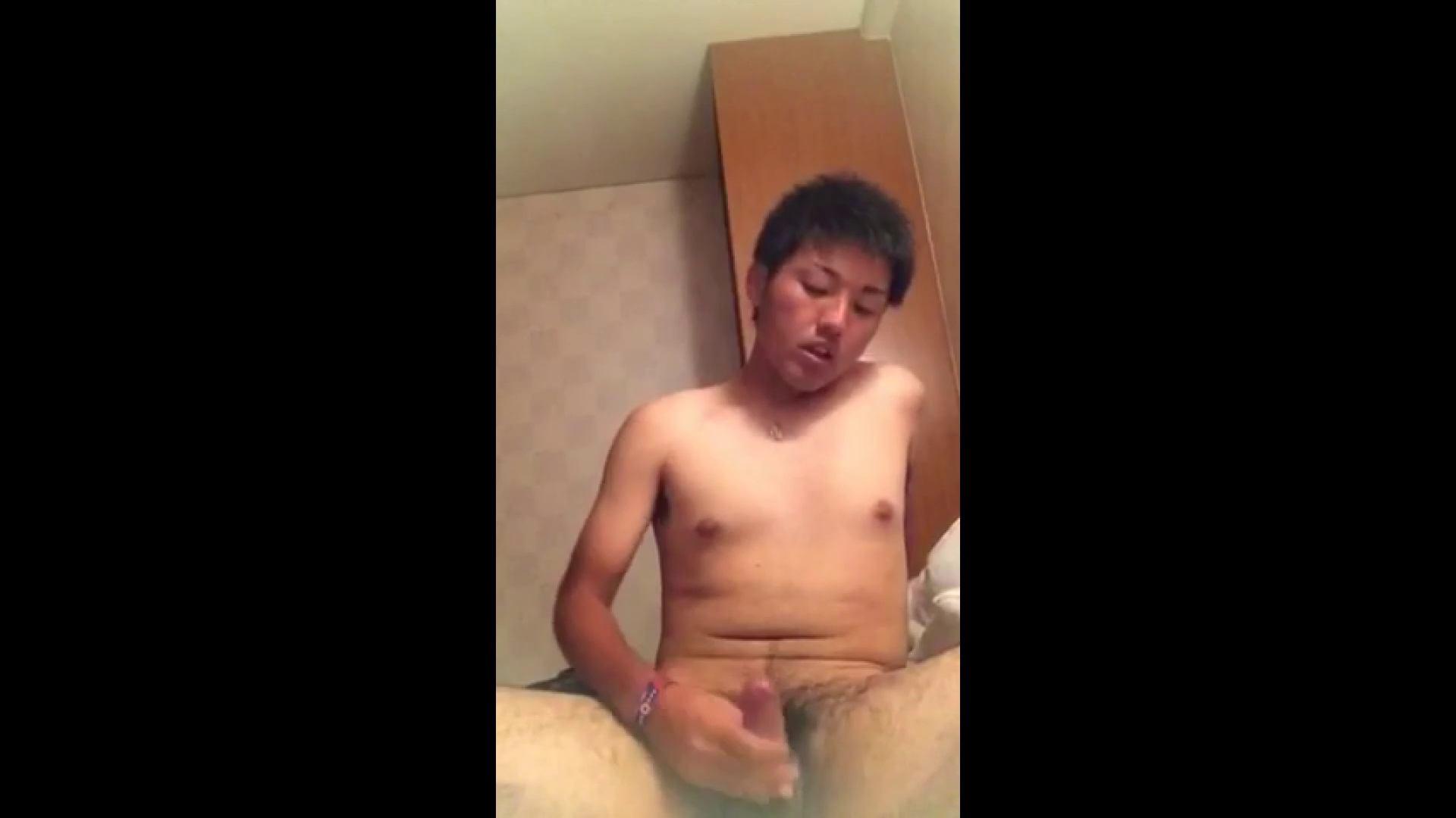 キター!ノンケちゃんオナニー特集vol.29 ノンケ  89pic 58