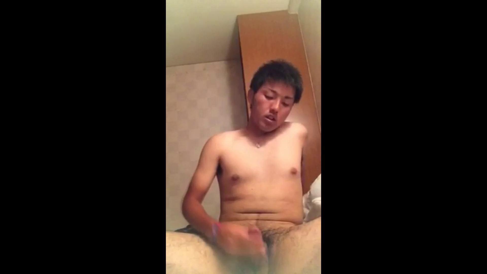 キター!ノンケちゃんオナニー特集vol.29 ノンケ  89pic 65