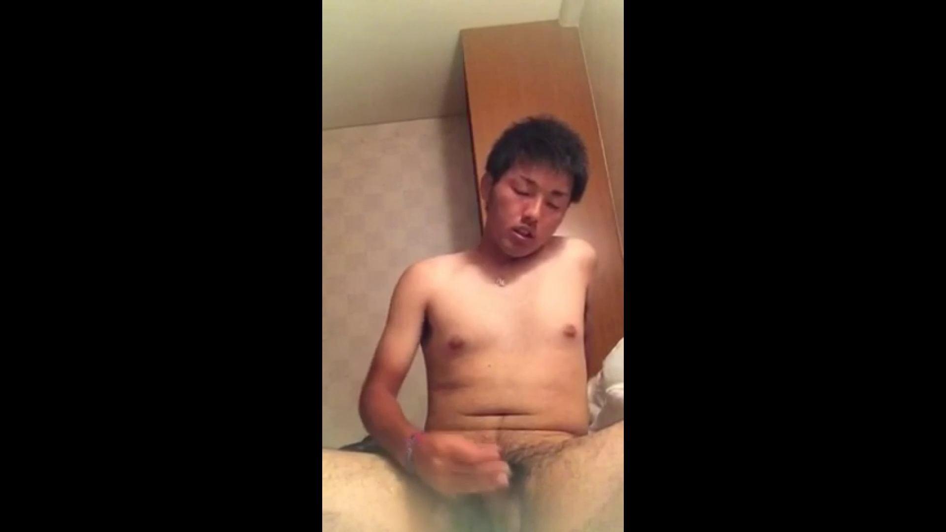 キター!ノンケちゃんオナニー特集vol.29 ノンケ  89pic 67