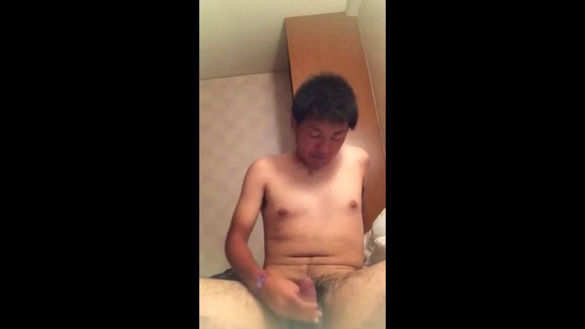 キター!ノンケちゃんオナニー特集vol.29 ノンケ  89pic 70