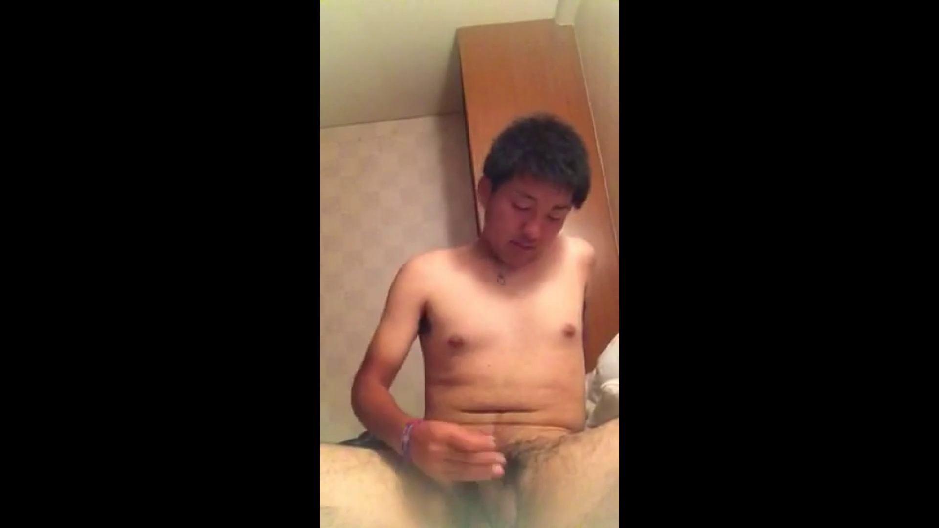 キター!ノンケちゃんオナニー特集vol.29 ノンケ  89pic 72
