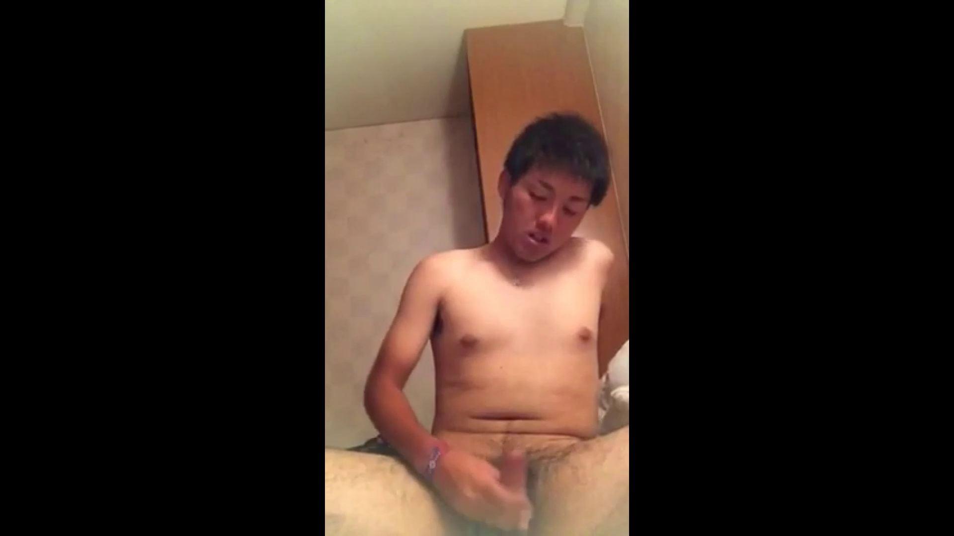 キター!ノンケちゃんオナニー特集vol.29 ノンケ  89pic 78