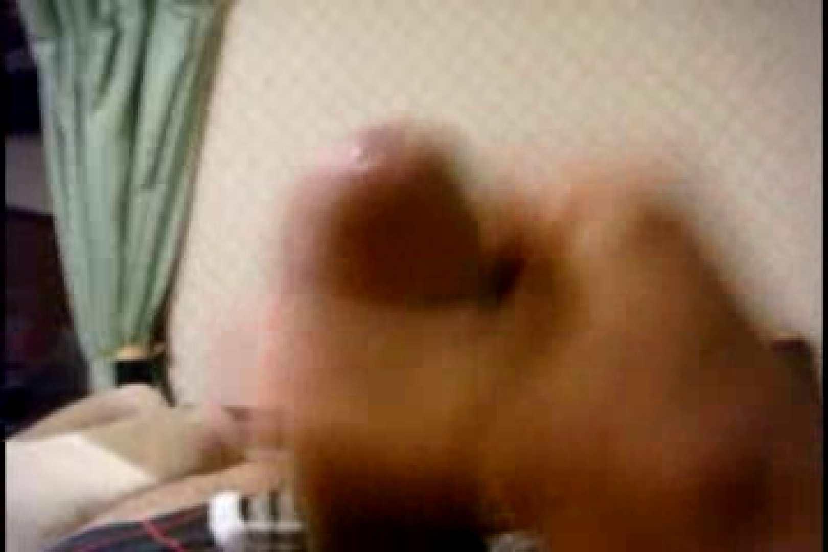 オナ好きノンケテニス部員の自画撮り投稿vol.01 投稿  59pic 20