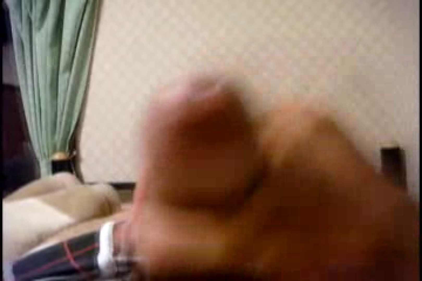 オナ好きノンケテニス部員の自画撮り投稿vol.01 投稿  59pic 38