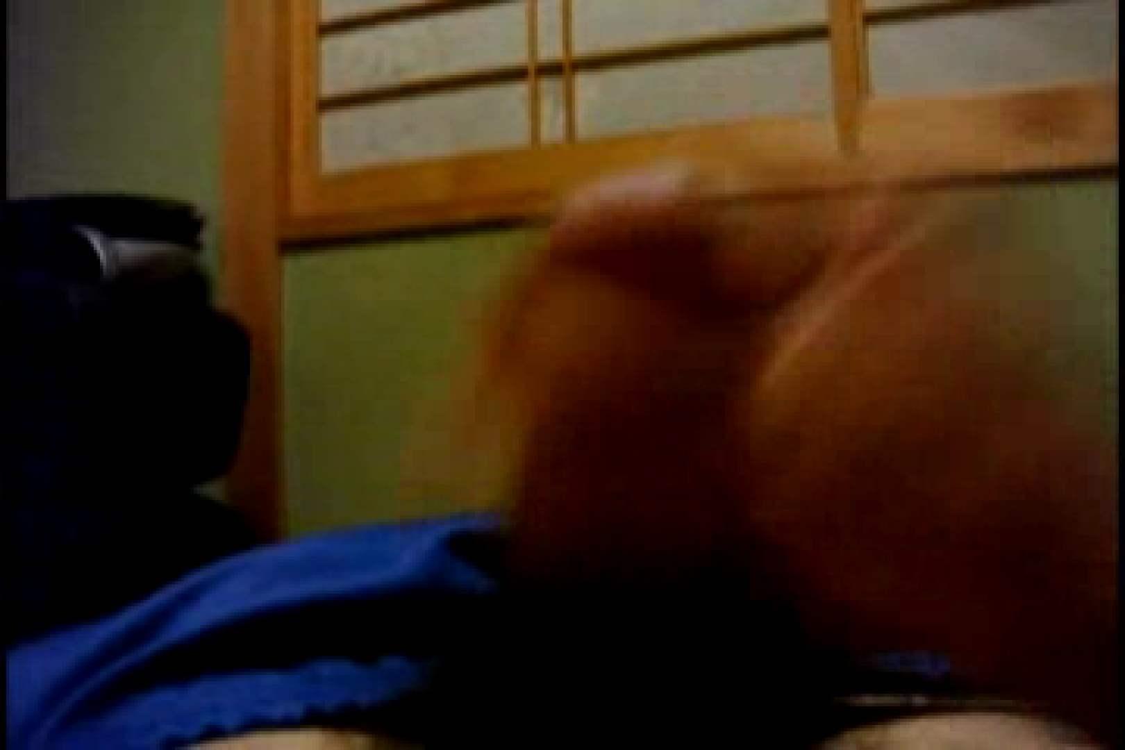 オナ好きノンケテニス部員の自画撮り投稿vol.02 流出  104pic 2