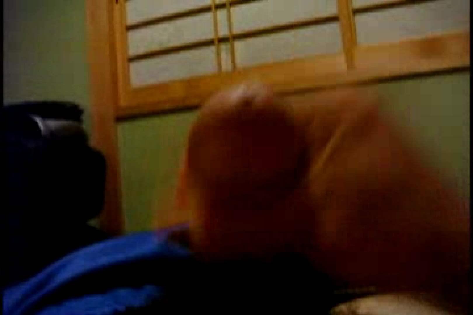 オナ好きノンケテニス部員の自画撮り投稿vol.02 流出  104pic 30