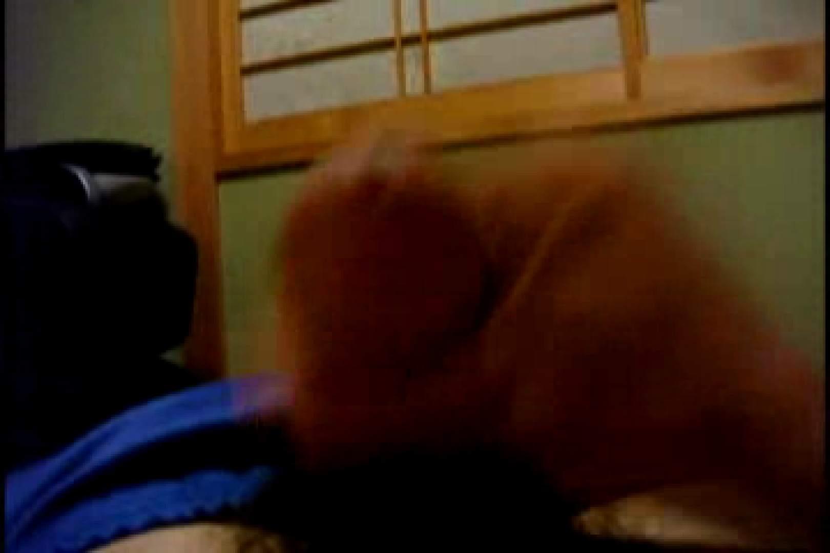 オナ好きノンケテニス部員の自画撮り投稿vol.02 流出  104pic 34