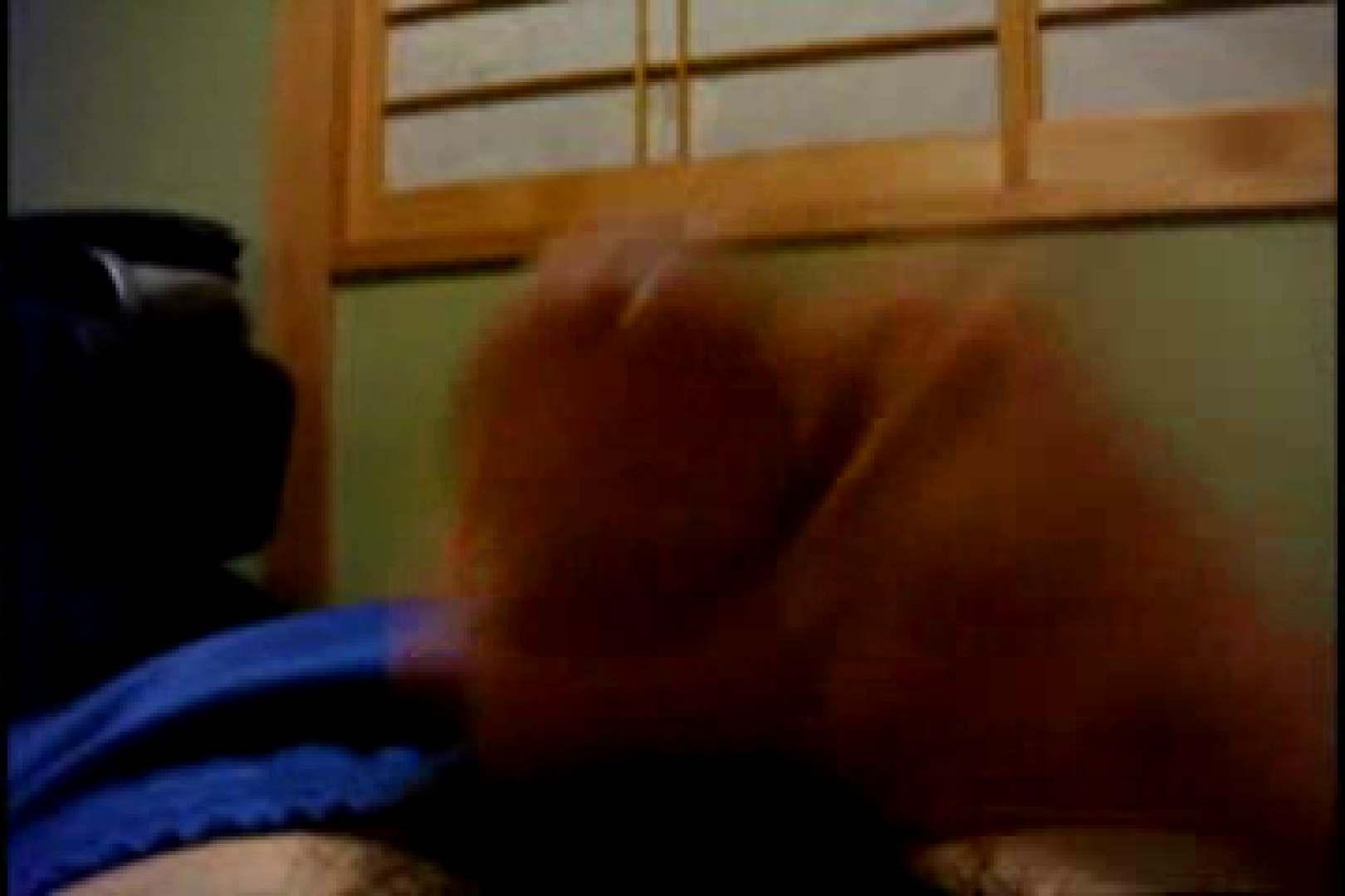オナ好きノンケテニス部員の自画撮り投稿vol.02 流出  104pic 38