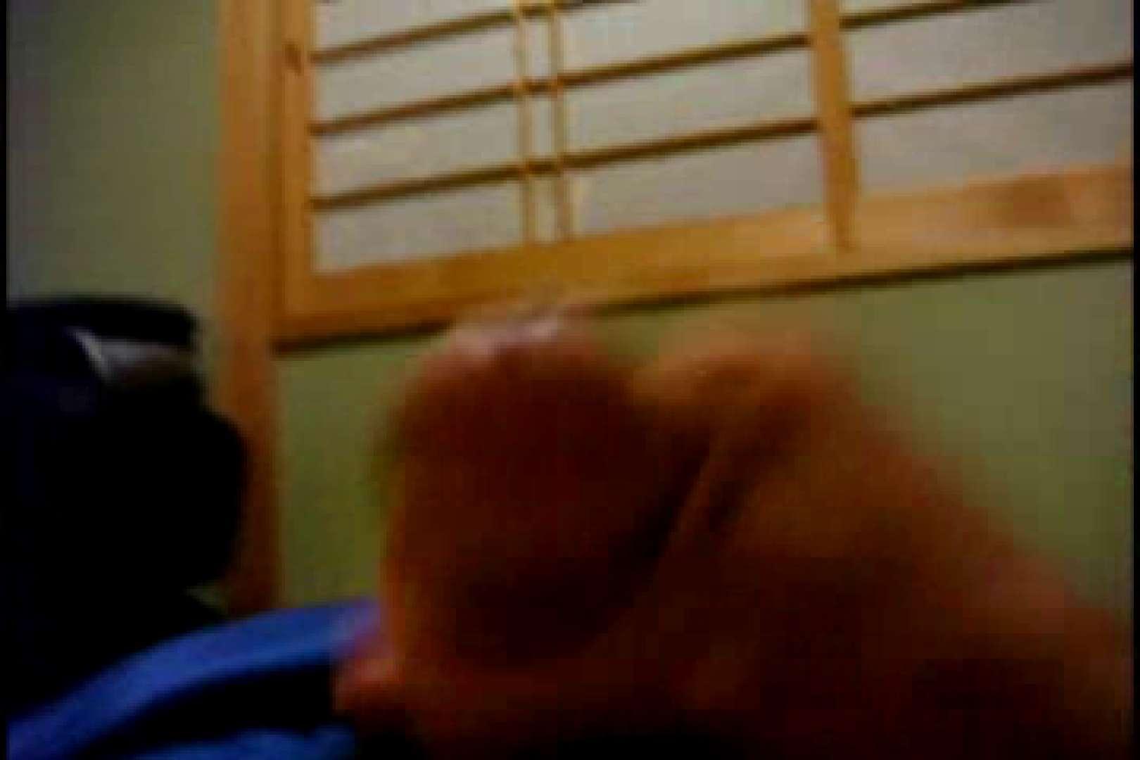 オナ好きノンケテニス部員の自画撮り投稿vol.02 流出  104pic 40