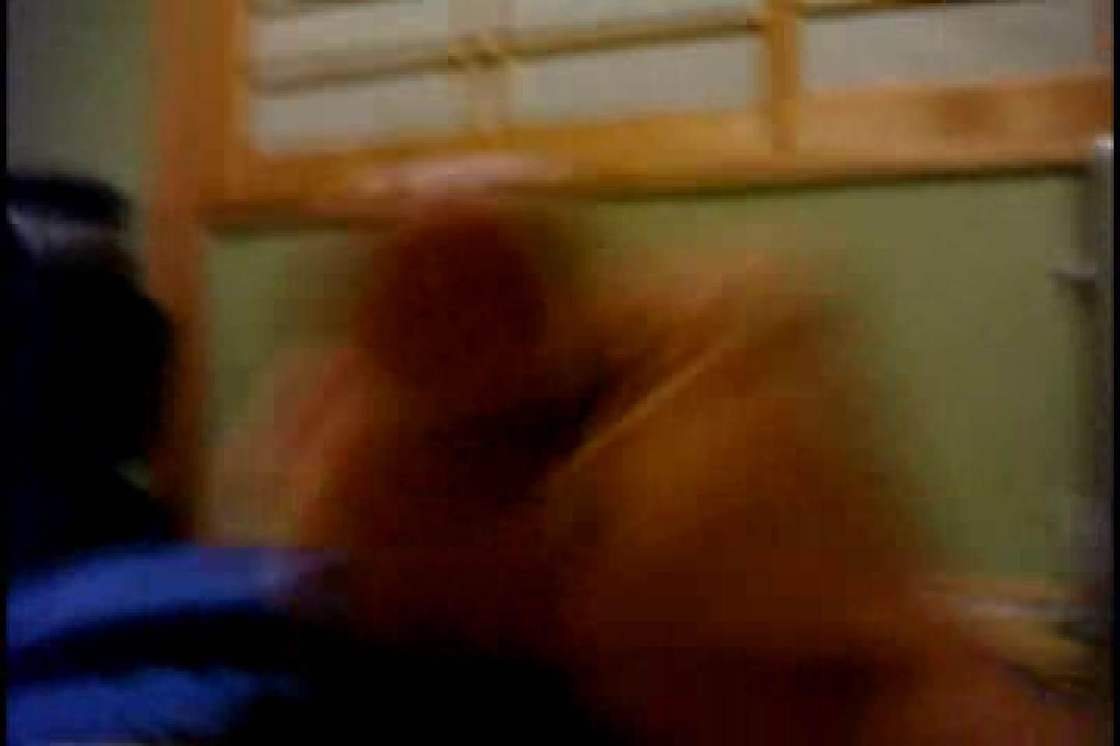 オナ好きノンケテニス部員の自画撮り投稿vol.02 流出  104pic 47