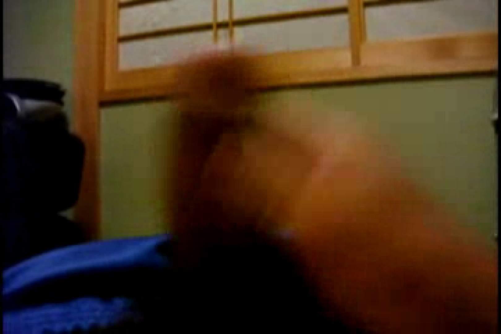 オナ好きノンケテニス部員の自画撮り投稿vol.02 流出  104pic 50