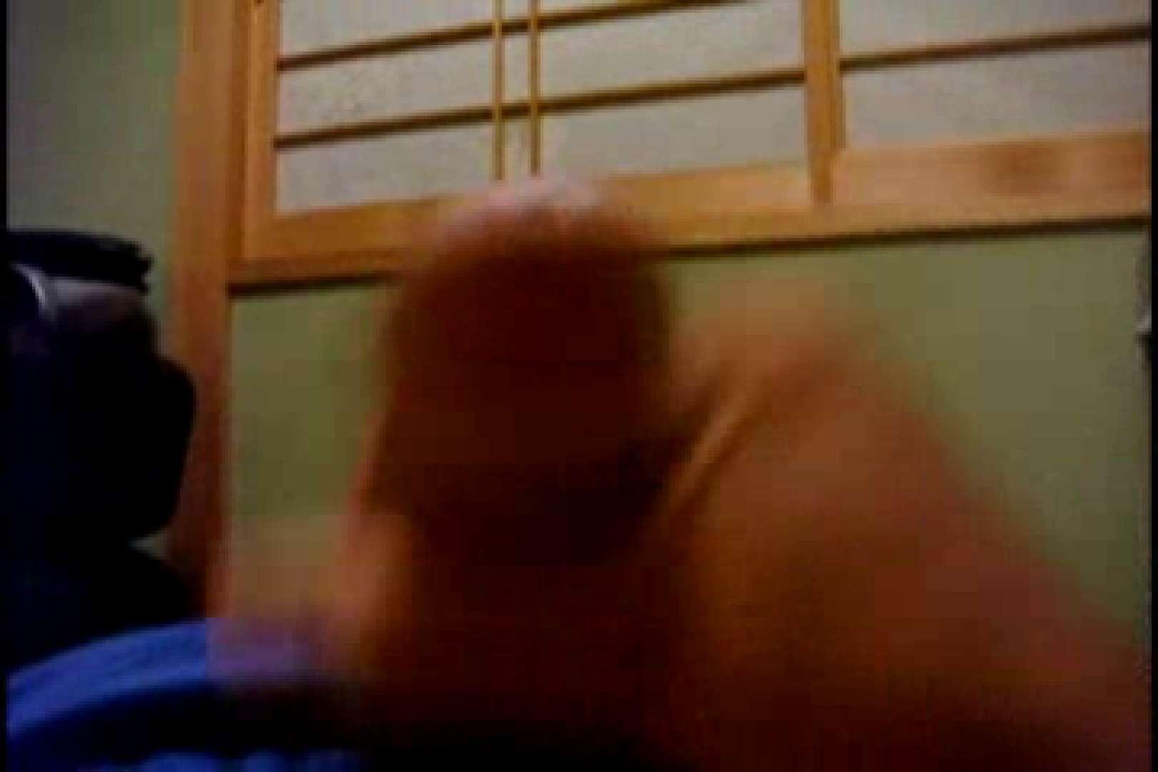 オナ好きノンケテニス部員の自画撮り投稿vol.02 流出  104pic 55