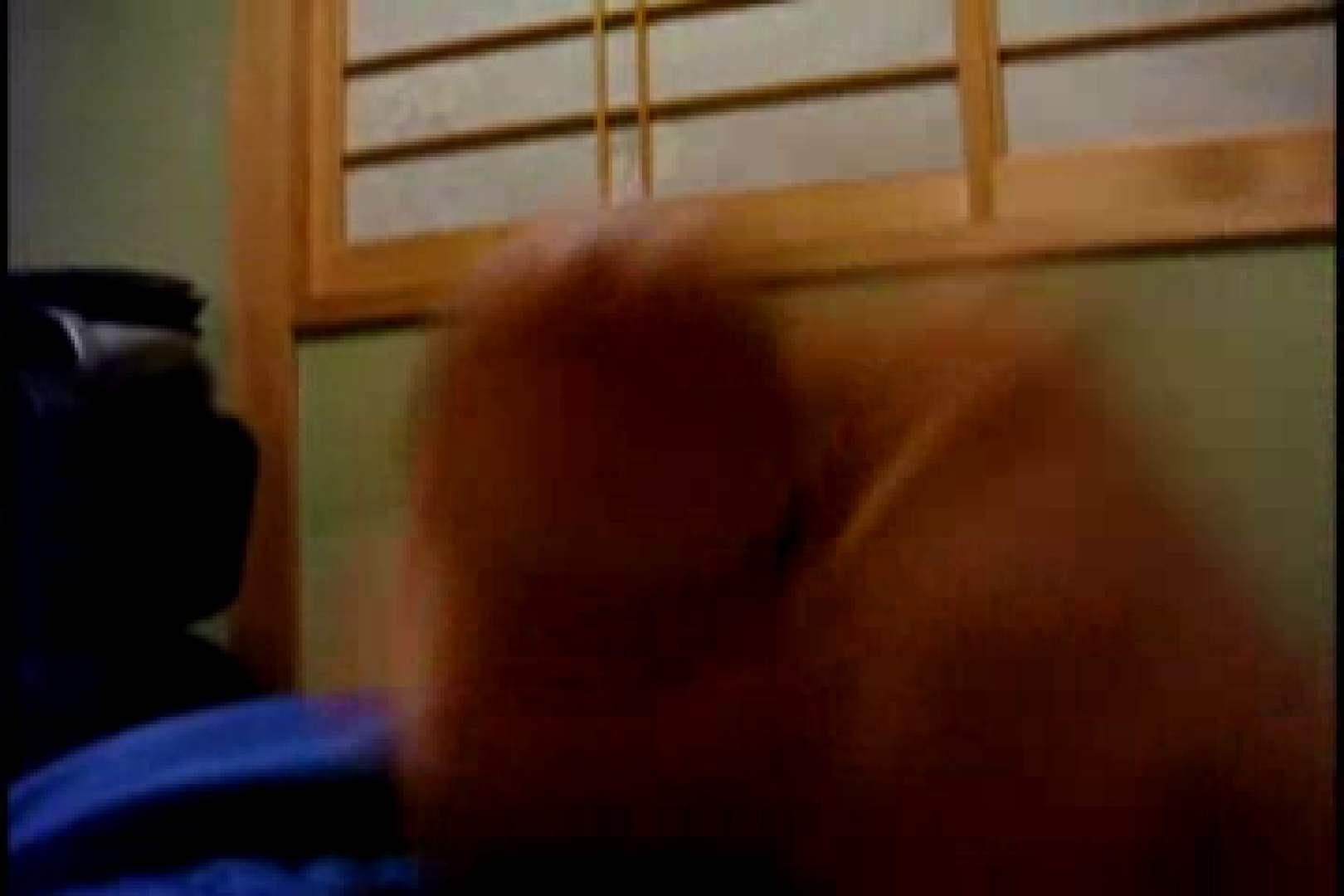オナ好きノンケテニス部員の自画撮り投稿vol.02 流出  104pic 56