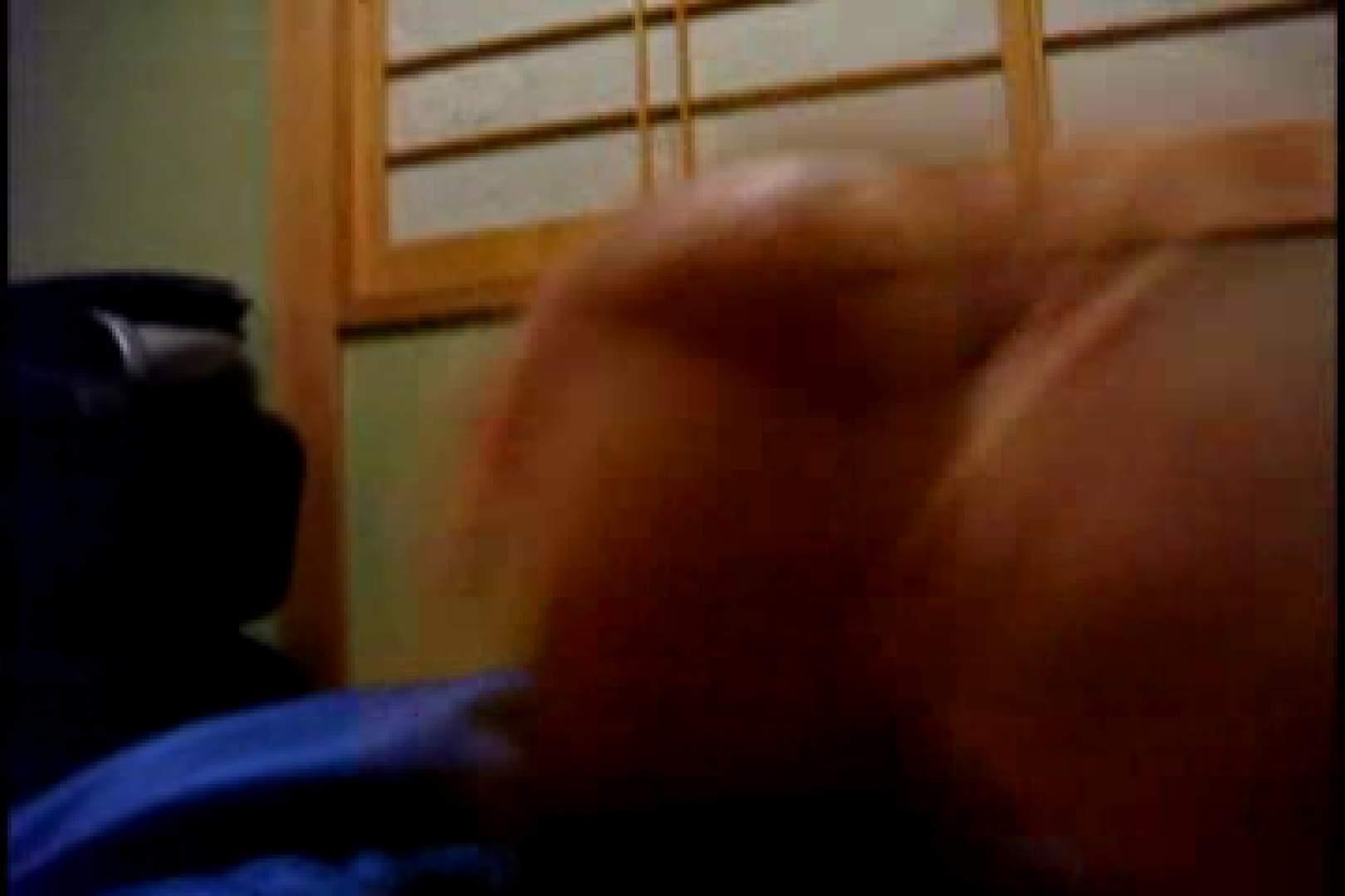 オナ好きノンケテニス部員の自画撮り投稿vol.02 流出  104pic 61