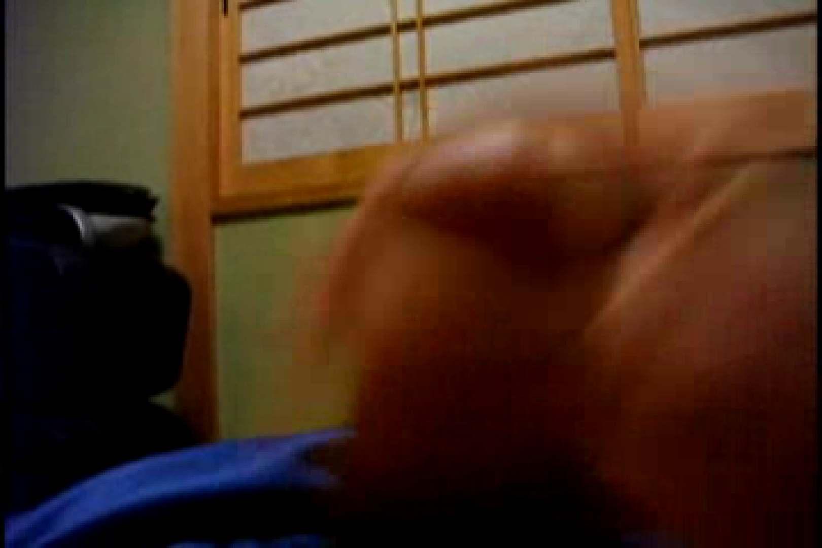 オナ好きノンケテニス部員の自画撮り投稿vol.02 流出  104pic 62
