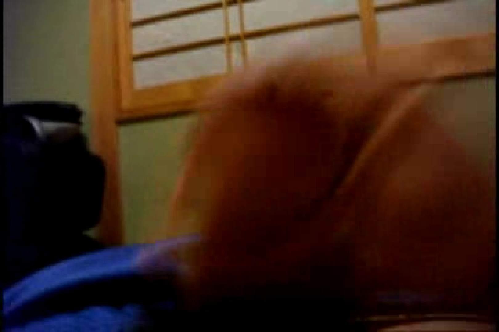 オナ好きノンケテニス部員の自画撮り投稿vol.02 流出  104pic 65