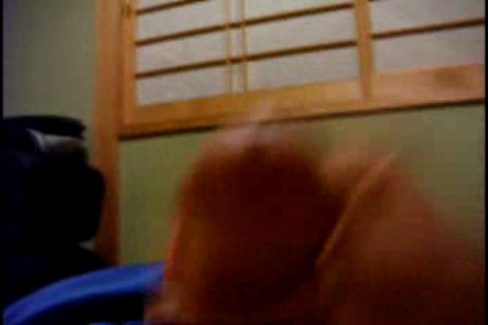 オナ好きノンケテニス部員の自画撮り投稿vol.02 流出  104pic 69
