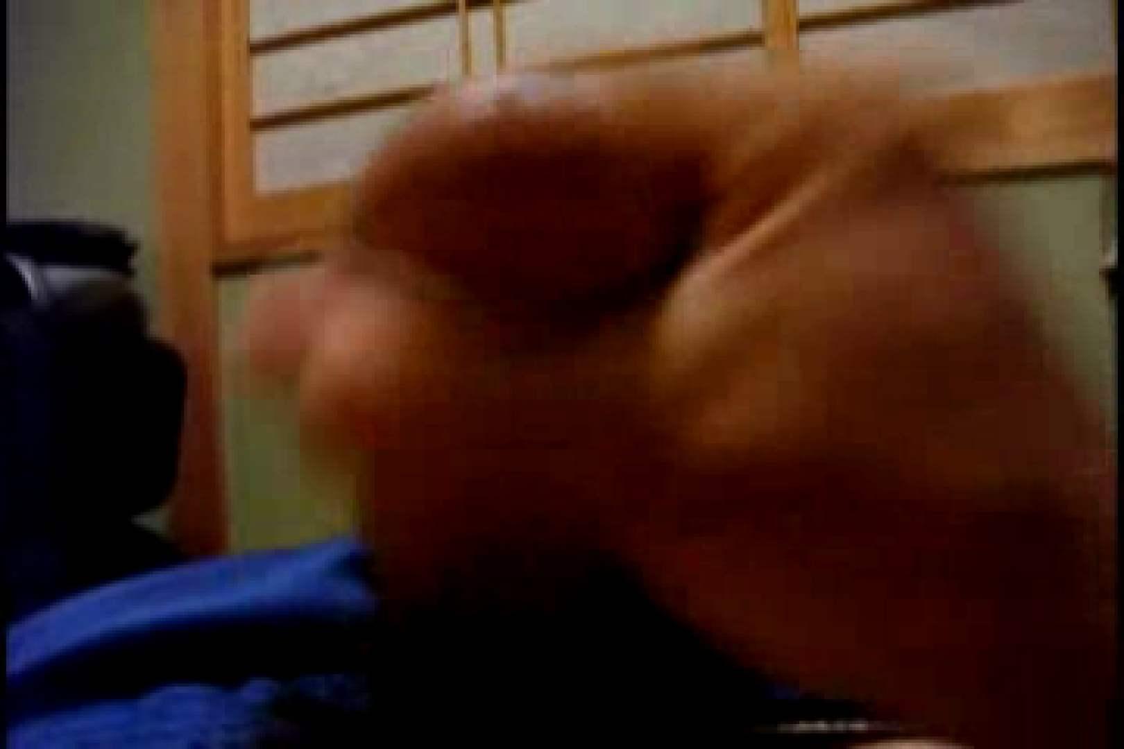 オナ好きノンケテニス部員の自画撮り投稿vol.02 流出  104pic 71
