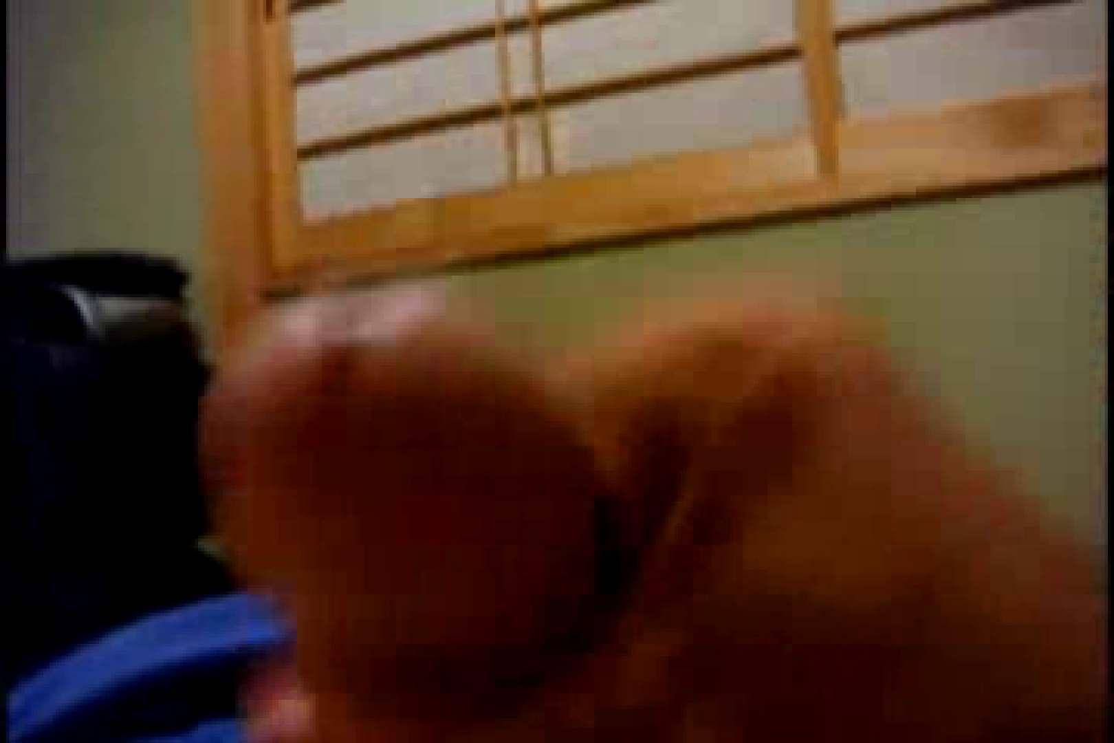 オナ好きノンケテニス部員の自画撮り投稿vol.02 流出  104pic 73