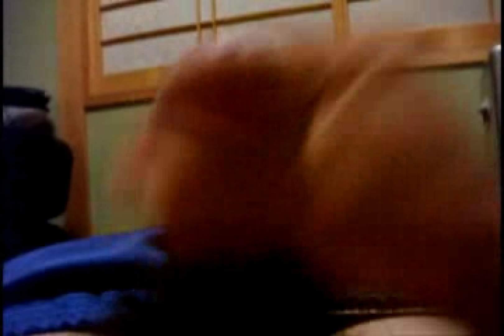 オナ好きノンケテニス部員の自画撮り投稿vol.02 流出  104pic 77