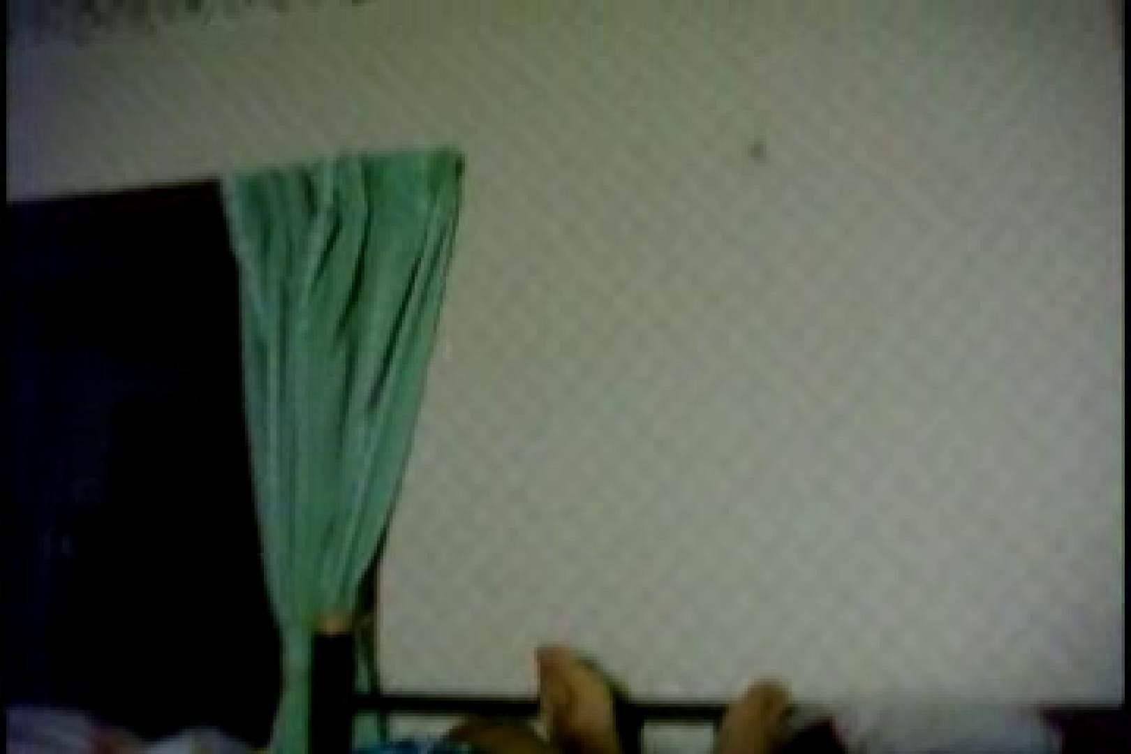 オナ好きノンケテニス部員の自画撮り投稿vol.03 オナニー  90pic 3