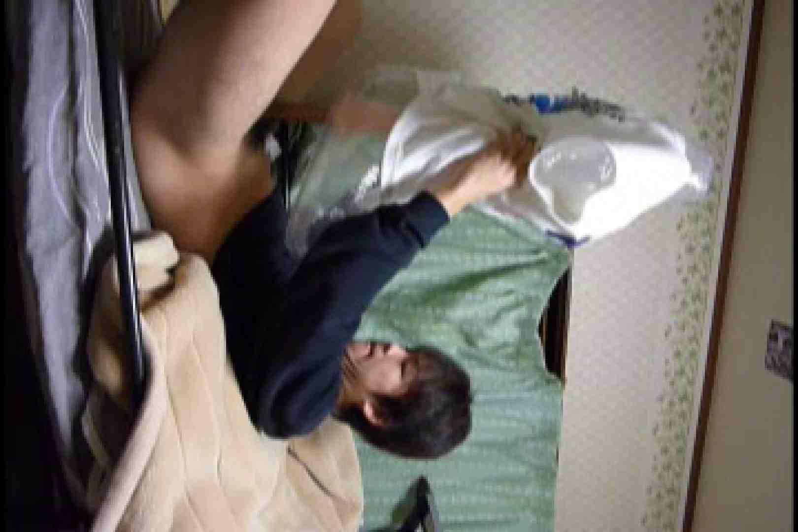 オナ好きノンケテニス部員の自画撮り投稿vol.08 オナニー  58pic 10