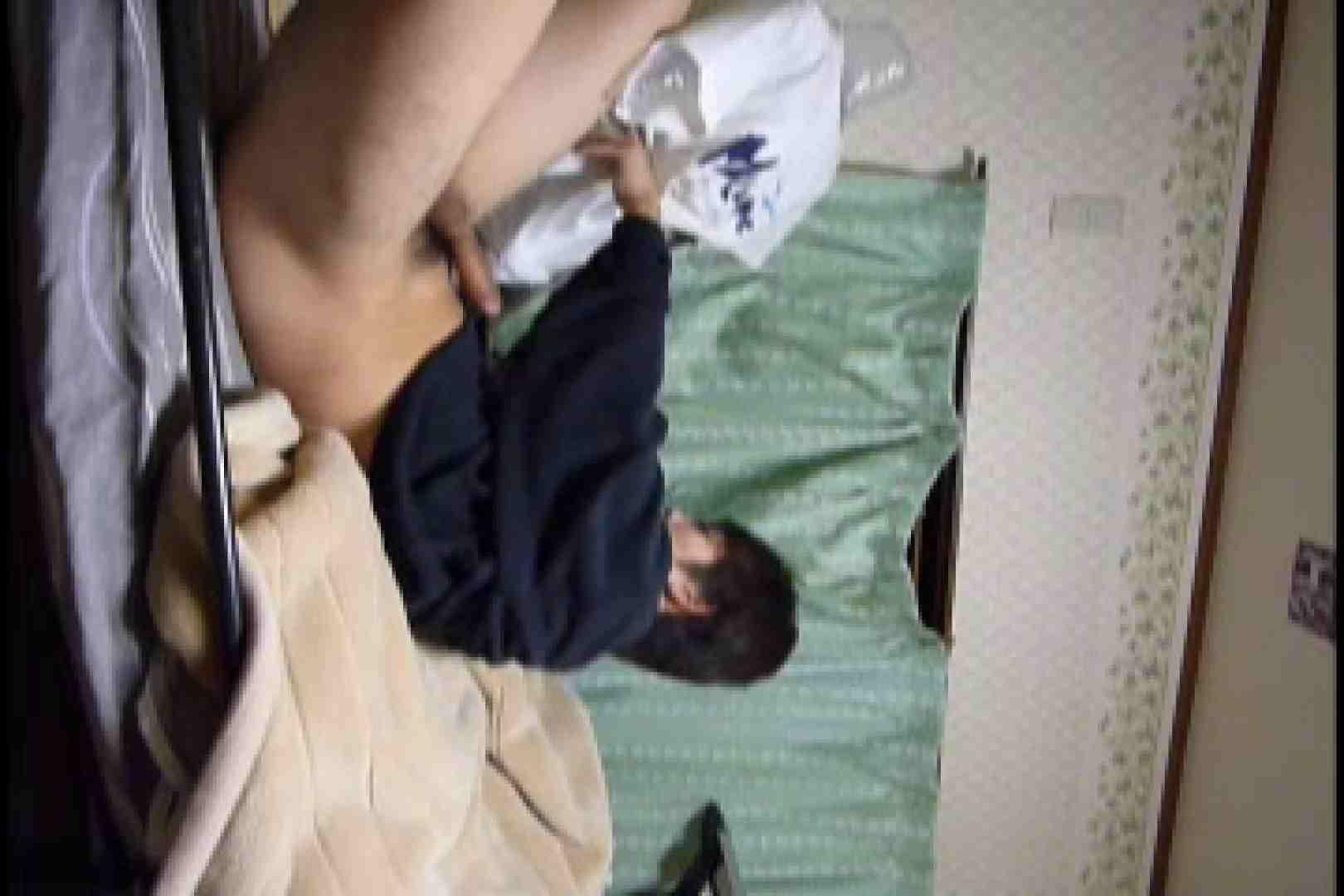 オナ好きノンケテニス部員の自画撮り投稿vol.08 オナニー  58pic 11