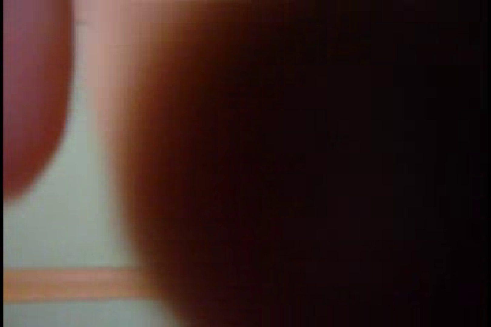 オナ好きノンケテニス部員の自画撮り投稿vol.10 射精  73pic 18