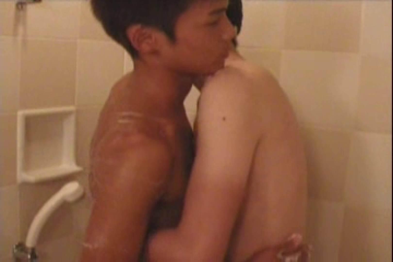 ノンケよしき君のイカされ日記…vol.06 男  77pic 19