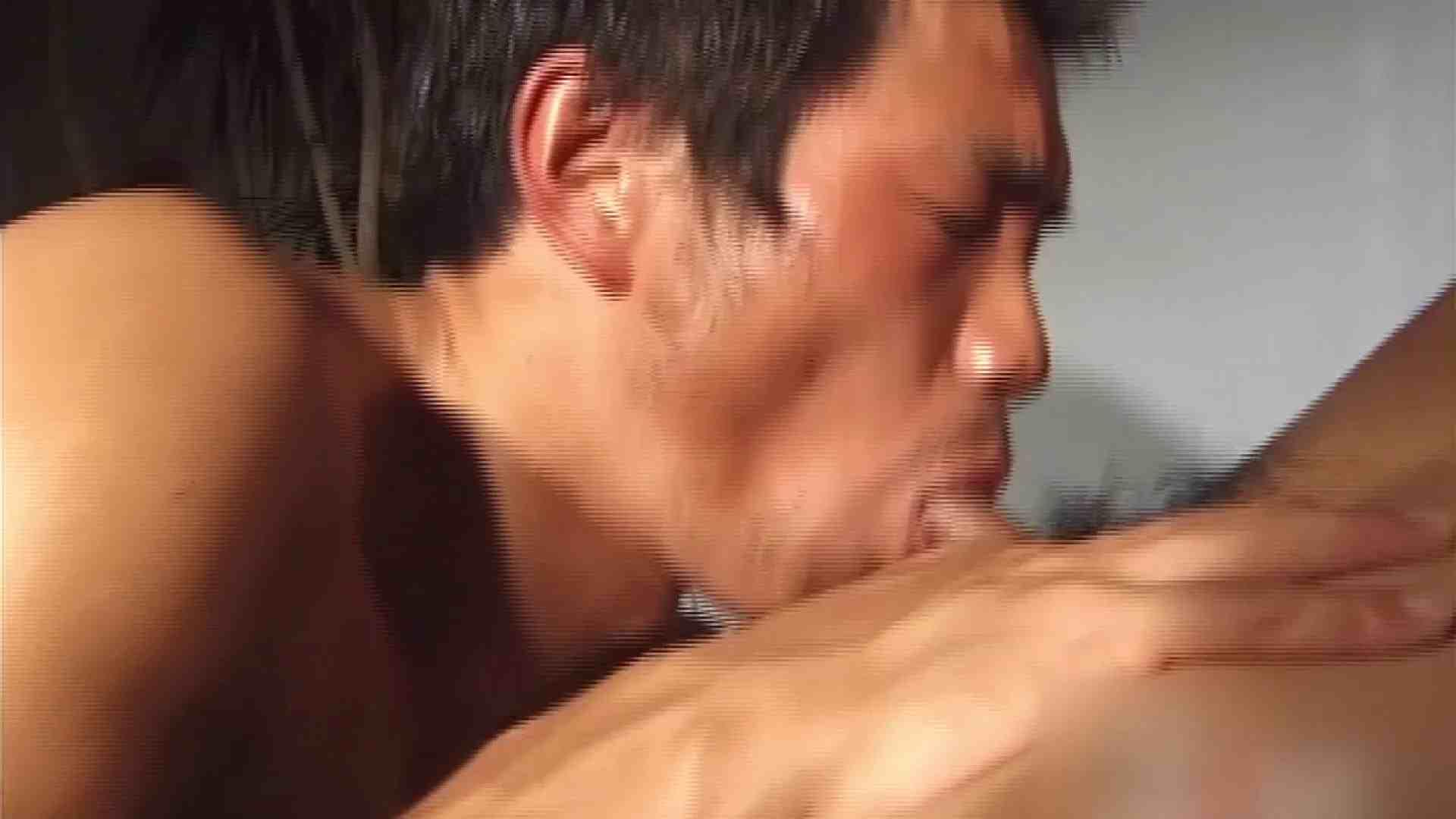珍肉も筋肉の内!!vol.2 肉  63pic 9