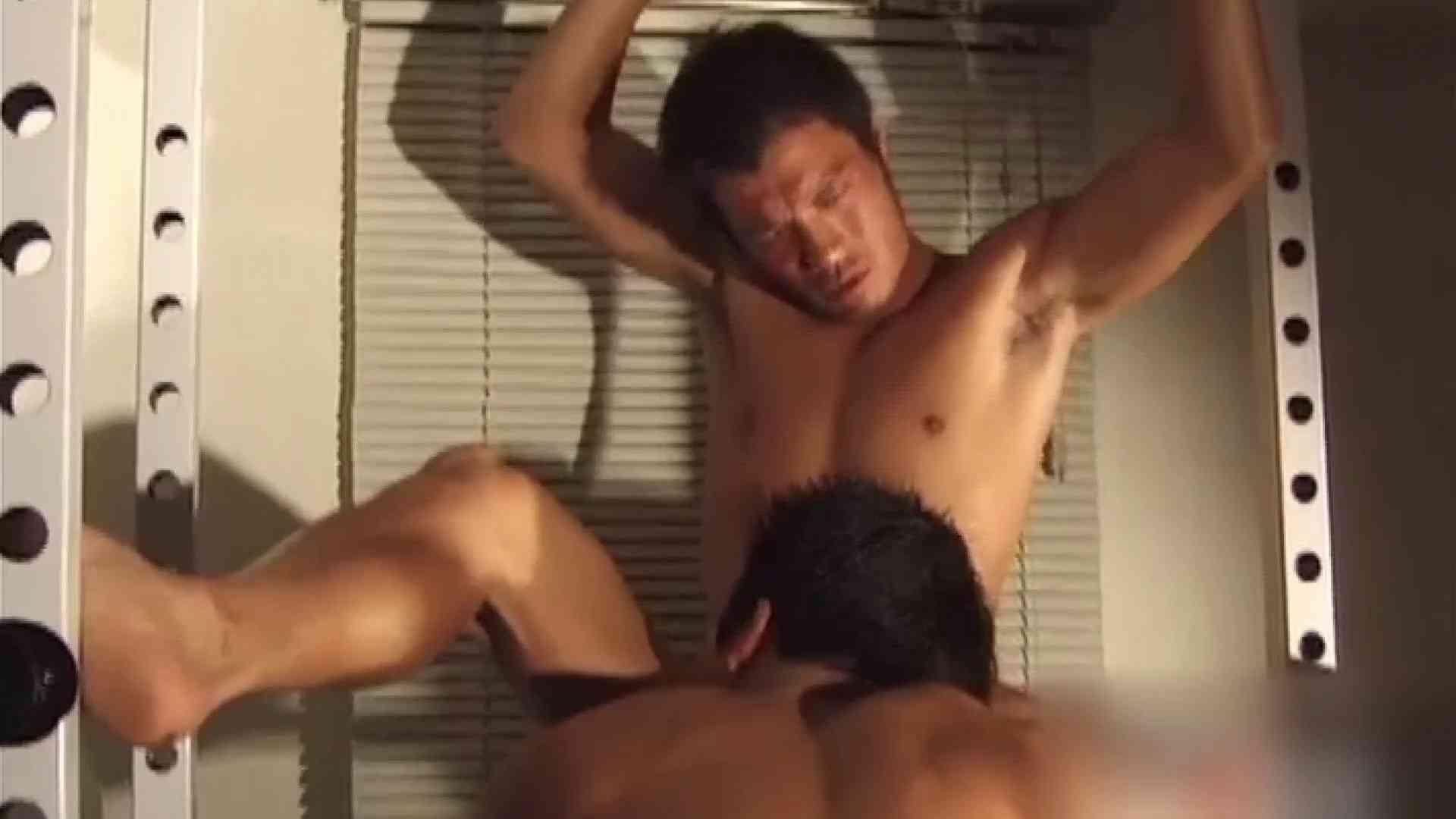 珍肉も筋肉の内!!vol.3 悶絶  78pic 6