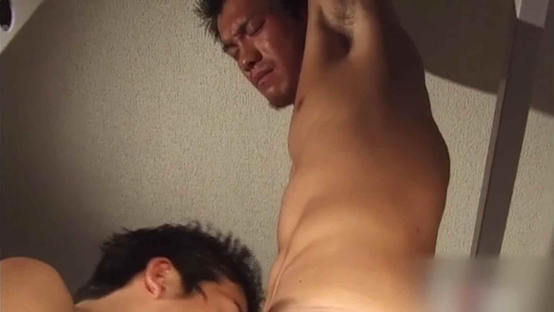珍肉も筋肉の内!!vol.3 悶絶  78pic 50
