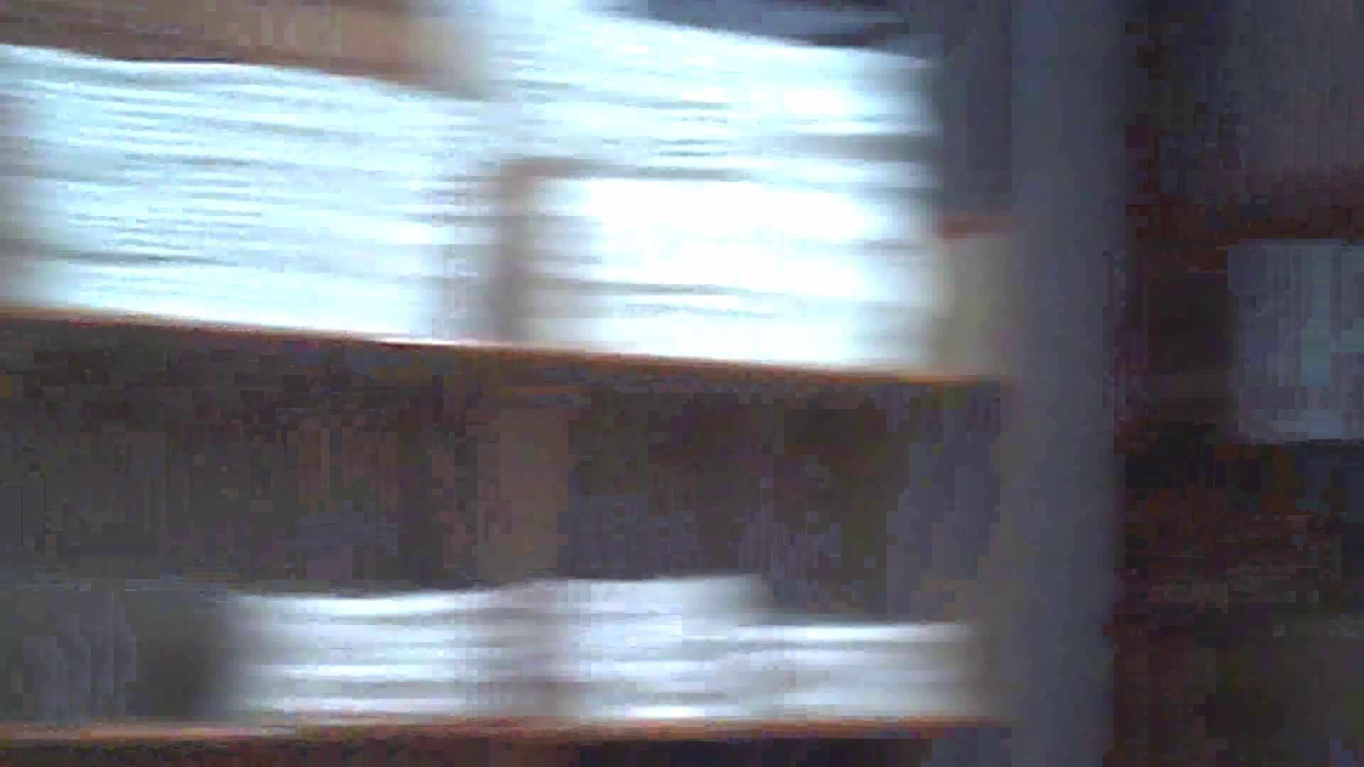 普段の貴方を隠し撮り Vol.06 隠し撮り  98pic 14