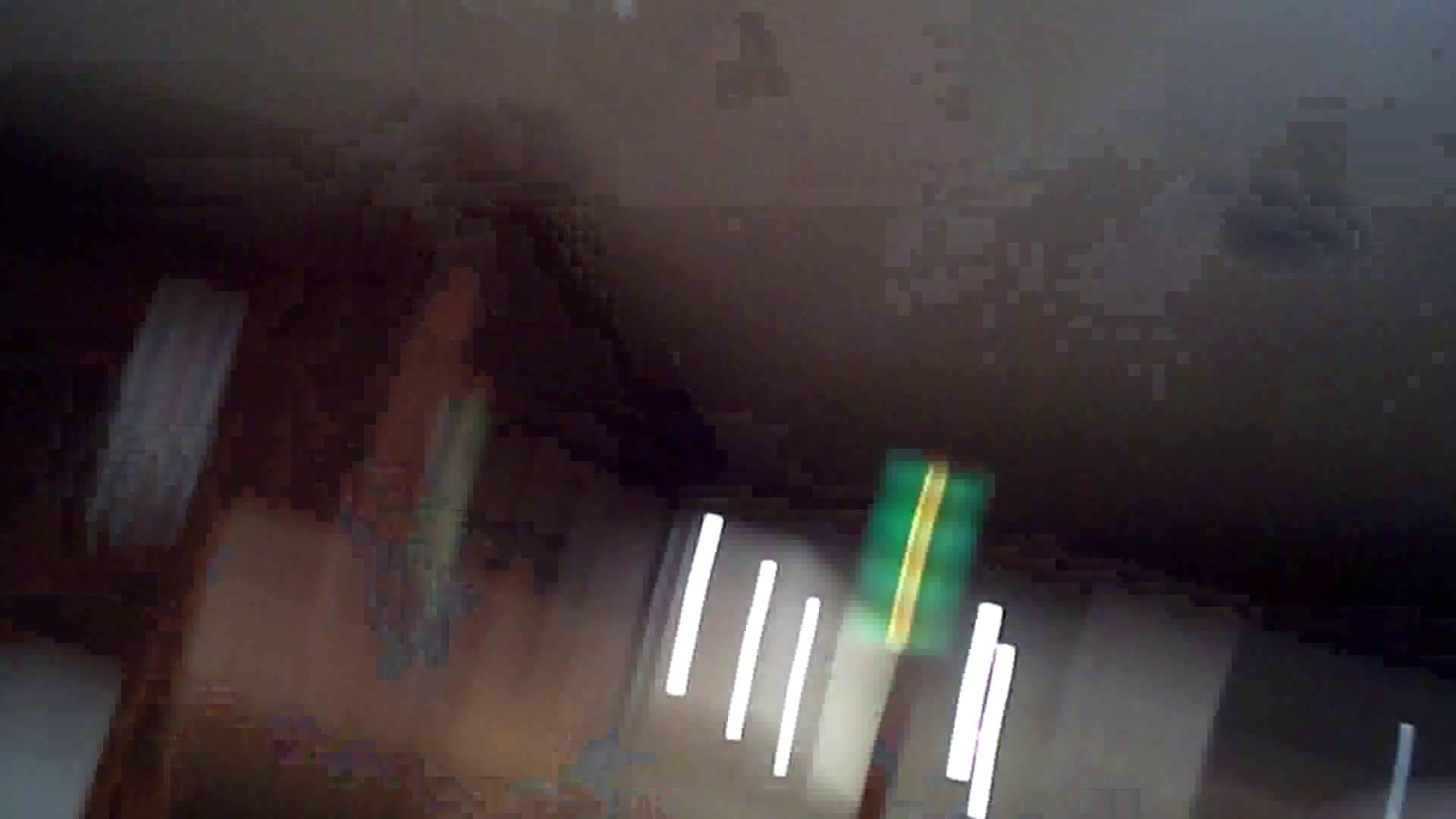 普段の貴方を隠し撮り Vol.06 隠し撮り  98pic 36