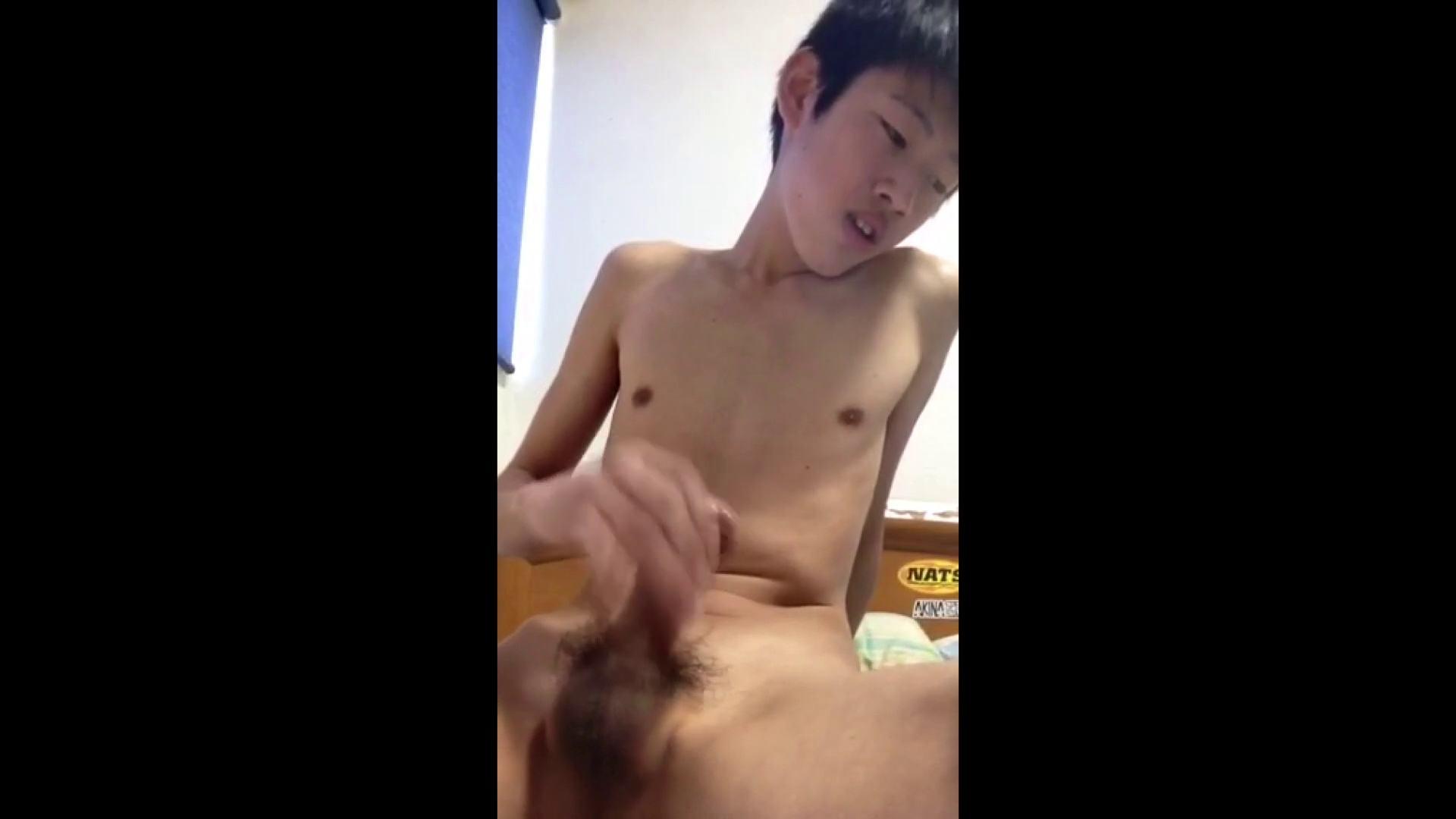 大人の男を夢見るBOYS Vol.20 オナニー  95pic 13