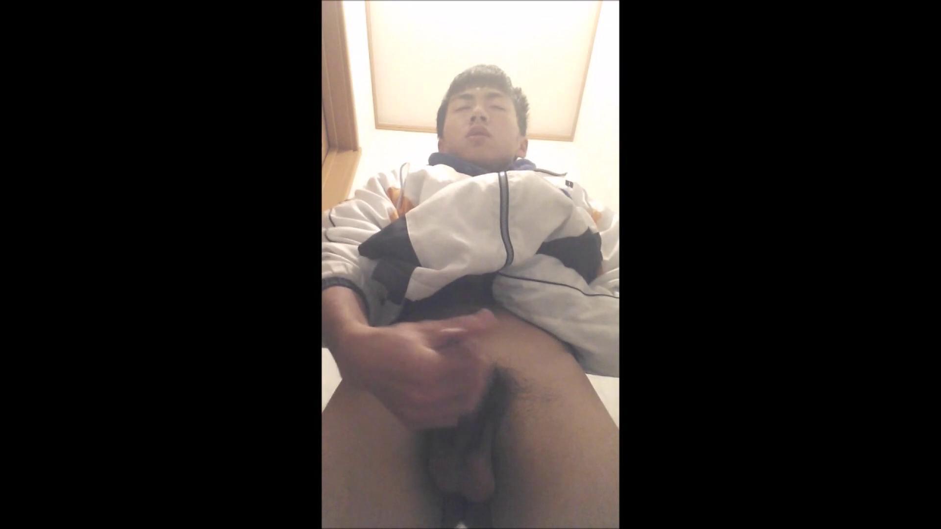 大人の男を夢見るBOYS Vol.48 オナニー  105pic 71