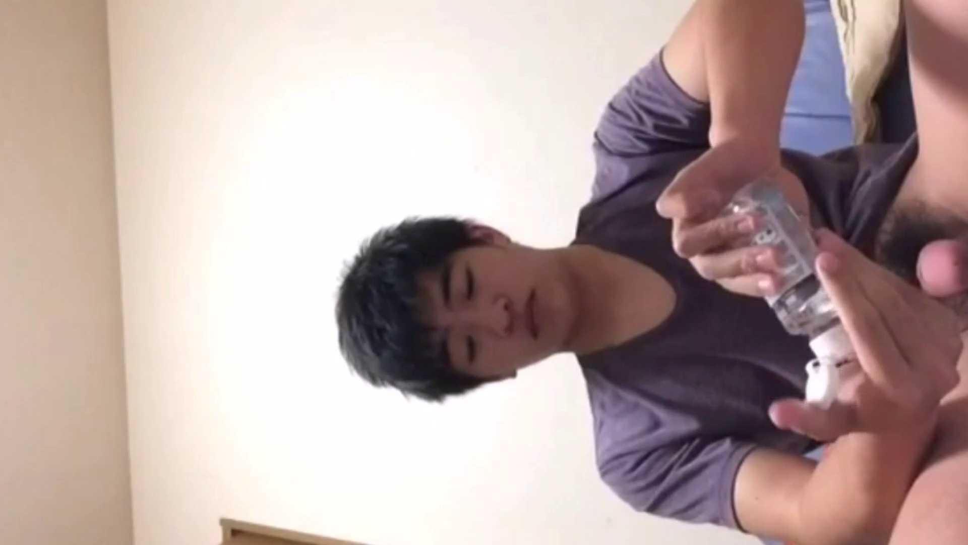大人の男を夢見るBOYS Vol.61 男  77pic 2