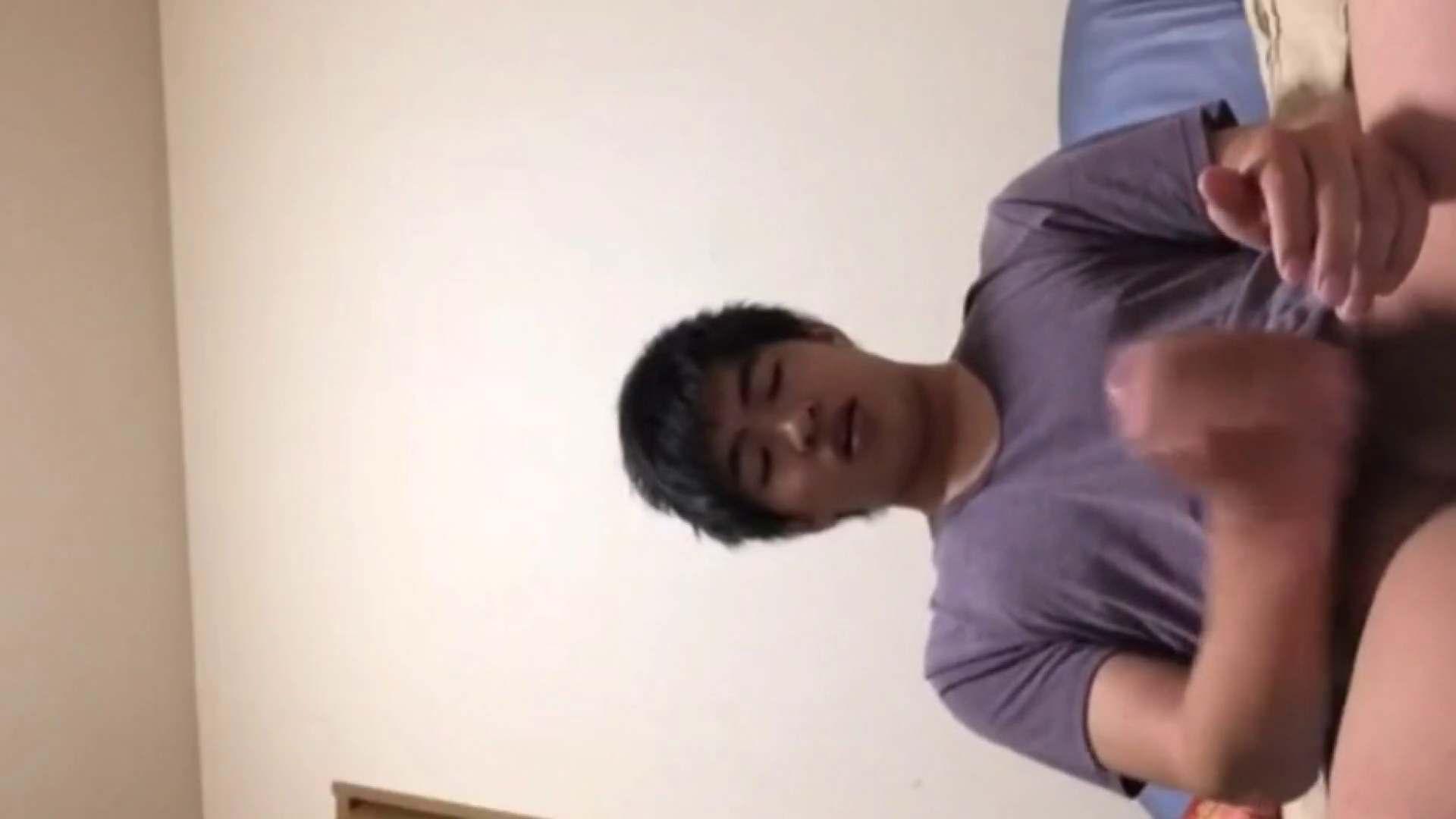 大人の男を夢見るBOYS Vol.61 男  77pic 6