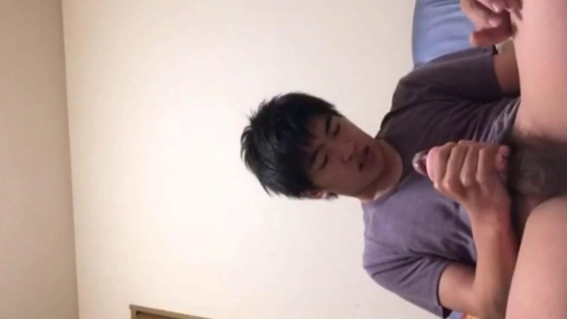 大人の男を夢見るBOYS Vol.61 男  77pic 13
