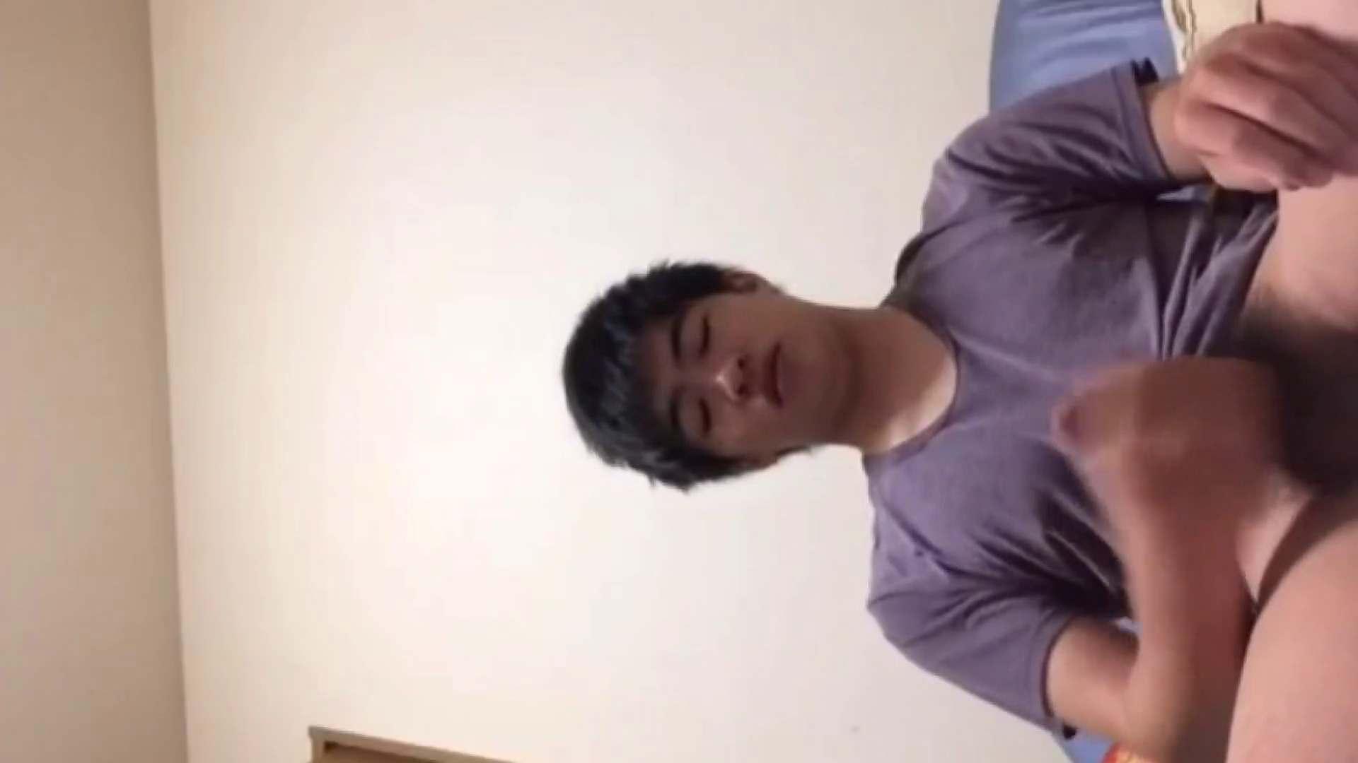 大人の男を夢見るBOYS Vol.61 男  77pic 25